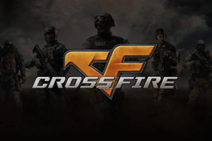 Crossfire: The FPS That Left Its Mark on Philippine Esports History - Game High PH